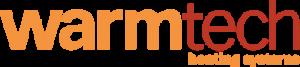 Warmtech Logo
