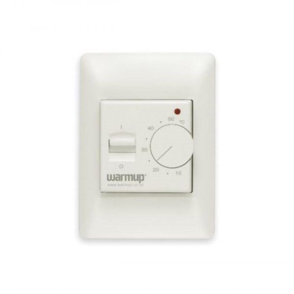 MTC -1991 -Analogue Thermostat