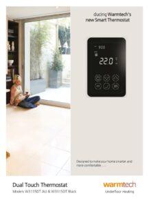 dual-touch-thermostat-brochureau
